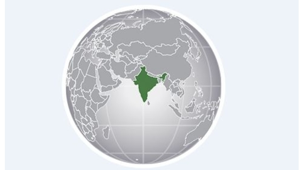 ACCA Careers in India