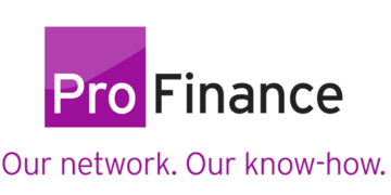 Go to Pro-Finance Recruitment Group profile