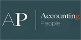 Accounting People Ltd