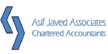 Asif Javed Associates logo