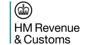 Go to HMRC profile