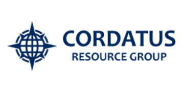 Cordatus Resources Pakistan logo