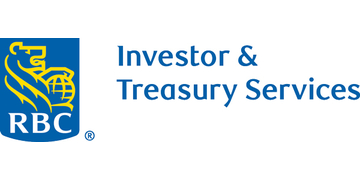 Go to RBC Investor and Treasury Services profile