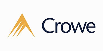 Crowe Vietnam Co., Ltd logo