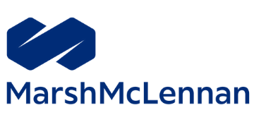 Go to Marsh & McLennan Companies profile