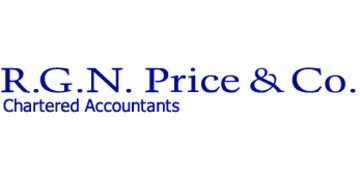 RGN Price & Co logo