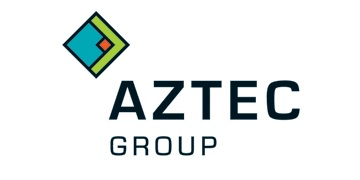 Aztec Financial Services (Luxembourg) S.A. logo