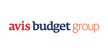 Go to Avis Budget Group Hungary profile