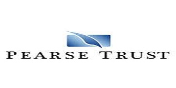 Pearse Trust Limited logo
