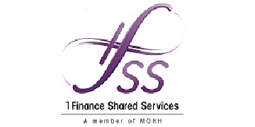 1FSS Pte Ltd logo