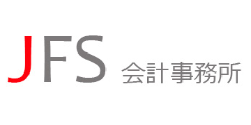 Japanese Financial Solutions Ltd logo