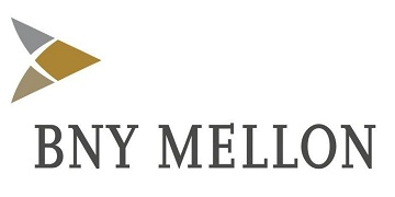 BNY Mellon UK logo