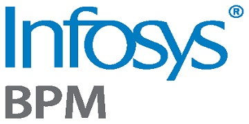Go to Infosys BPM Limited profile
