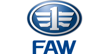 Al-Haj FAW Motors (Pvt.) Ltd. logo