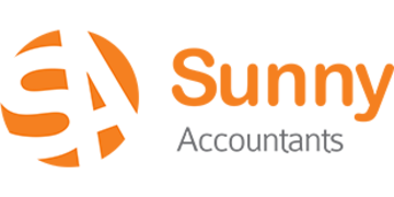 Go to Sunny Accountants Limited profile