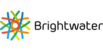 Brightwater Group logo