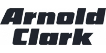 Arnold Clark Automobiles Limited
