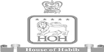 House of Habib logo