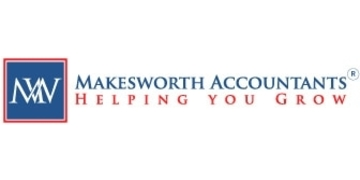 Go to Makesworth Accountants profile