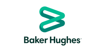 Go to Baker Hughes Hungary profile