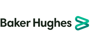 Go to Baker Hughes profile