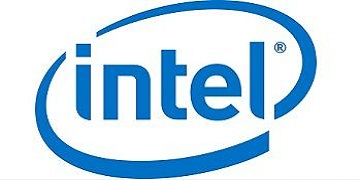 Intel Corporation (UK) Ltd. logo