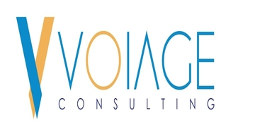 Voiage Consulting Ltd. logo