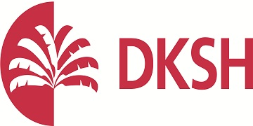 DKSH Vietnam Co. Ltd logo