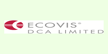 ECOVIS DCA Ltd logo
