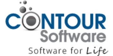 Go to Contour Software profile