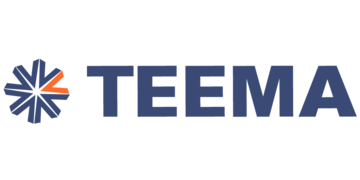 TEEMA Solutions Group  logo