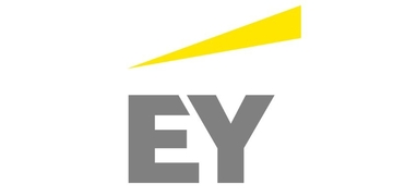 Go to EY. profile