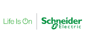Go to Schneider Electric profile
