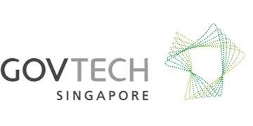 Go to GovTech Singapore profile