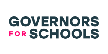 Go to Governors for Schools profile