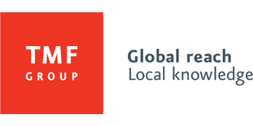 TMF Group Bulgaria logo