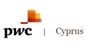 Go to PwC Cyprus profile