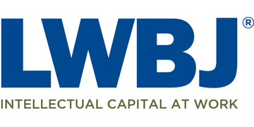 Go to LWBJ LLP profile
