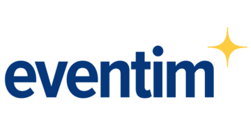 Eventim UK logo