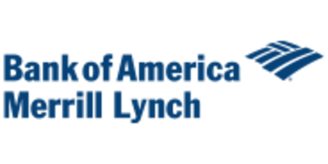Go to Bank of America Merrill Lynch profile