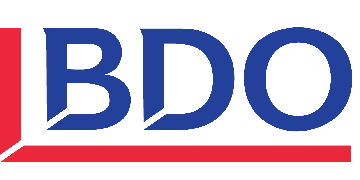 BDO Solutions Ltd logo