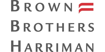 Brown Brothers Harriman logo