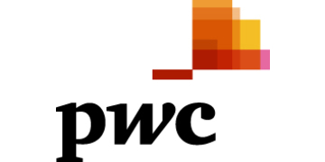 PwC Channel Islands logo