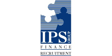 IPS Finance logo