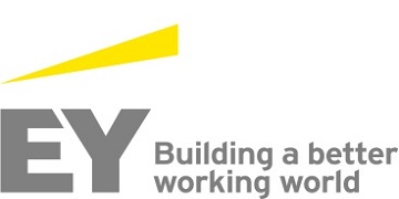 Ernst Young Ford Rhodes Chartered Accountants logo