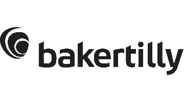 Go to BAKER TILLY TFW LLP profile