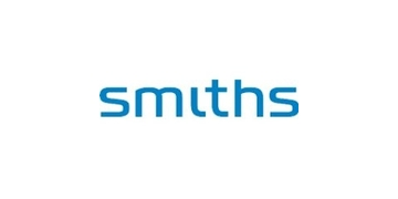 Go to Smiths Group profile