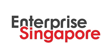 Go to Enterprise Singapore profile