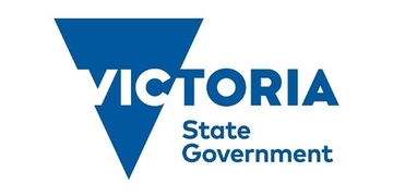 Go to State Government of Victoria profile