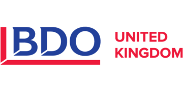 Go to BDO Early Careers profile